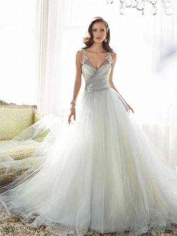 Прокат свадебных платьев. Свадебные платья недорого 162eddcdc9a0c