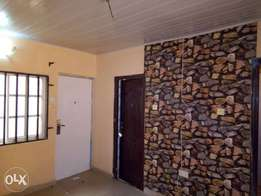 Self contain for rent at efab city estate nbora abuja