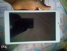 Latest and Very Neat Unilorin Tab(2gb, 16gb with very strong battery)