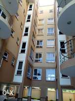 3 Bedroom apartment for sale Nyali near City mall