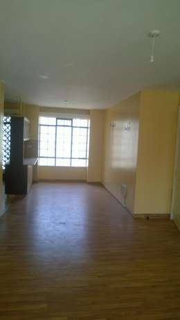 Triffany Consultants; Spacious 3 bdrm to let in Lavington Lavington - image 2