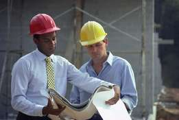 Complete Safety Training Package for all Construction & Scaffold Worke