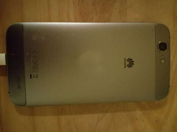 Huawei ascend for sale Pierre Van Ryneveld - image 2