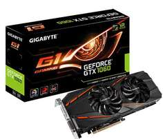 Latest Graphic Card