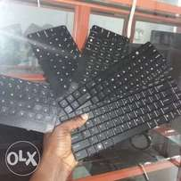laptop keyboards available