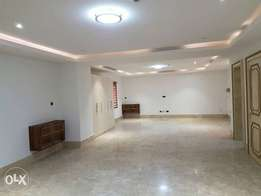 I need a 3 Bedroom upstairs at gemade estate egbeda