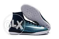 Mercurial superfly. Only 3unit left.