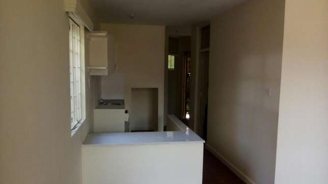 Escorealtor one bedroom apartment in westlands to let Kawangware - image 4