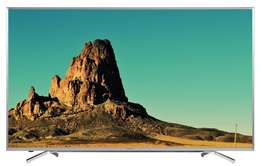 new 70 inch hisense smart 4k uled tv series 7 in cbd shop call now