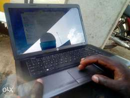 Used HP 2000 For sale