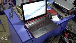 Friendly used Hp Pavilion Beat Audio Special Edition For Sale.