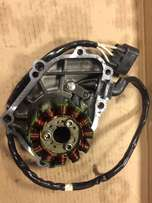 Yamaha R1 04 to 08 generator stator for sale