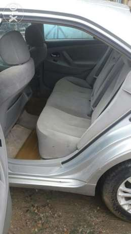A clean Toyota muscle 2007 for sale Lagos Mainland - image 2