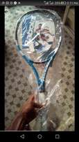 Brand New imported Original BABOLAT Long tennis racket