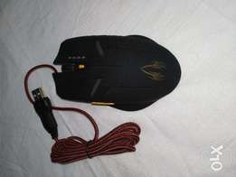 Maxtek High Quality Usb mouse أصلى