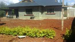 House for sale in Eldoret