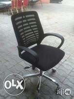 Supreme Victory Mesh Office Chair