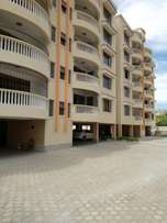 4 Bedroom Apartment - Nyali
