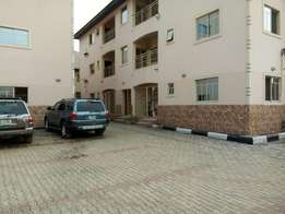 Lovely well finished Executive 2 bedroom flat at Rd., Road Rumuodara