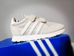 Buty chłopięce Adidas rozm. 29 Ogłoszenia Wałbrzych