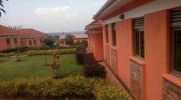 Furnished single room in Kyanja at 50k per day