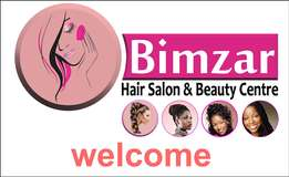 Rent a Chair in our neat Hair Salon Based in Newtown, JHB