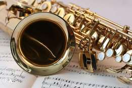Private Music, Languages and Swimming Lessons in Nairobi