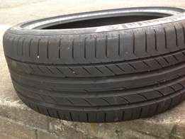 TYRES from R50 -R250
