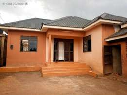 seguku katale based house available for sale