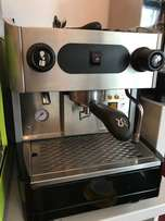 Cheap 1 group Promac Commercial Coffee Machine