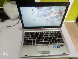 USA used HP Elitebook 2560p