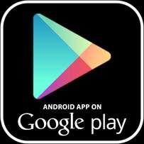 Own a Mobile App