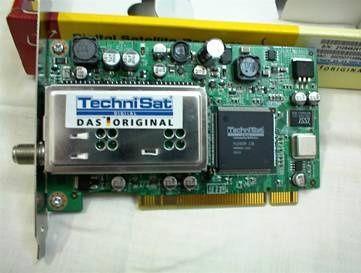 SKYSTAR2 PCI DESCARGAR DRIVER