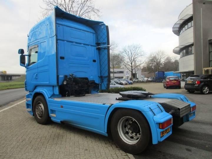 Scania R440 LA4X2MNA - 2011 - image 6