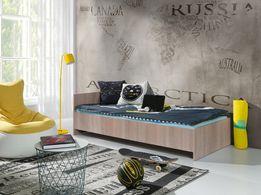 łóżka Młodzieżowe W Zachodniopomorskie Olxpl