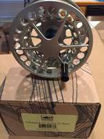 Lamson Litespeed 3.5 Series IV Fly Reel New in the Box