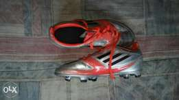 Holiday Offers on Kids Football Boots