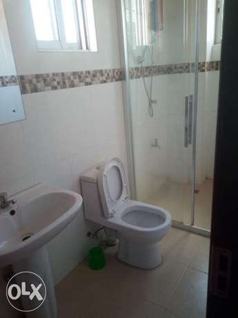 Spacious 2 bedroom apt to let at kilimani Kilimani - image 5