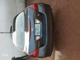 very clean neatly used Honda Accord discussion continue for sale 07