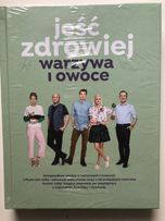 Buty CCC, Zara, Puma Ornontowice • OLX.pl