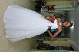 wedding manenos