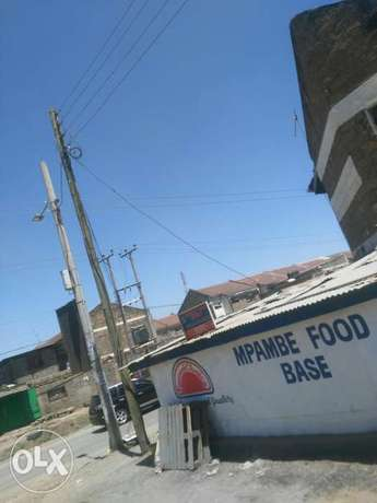 Commercial house for sale in Donholm Donholm - image 5