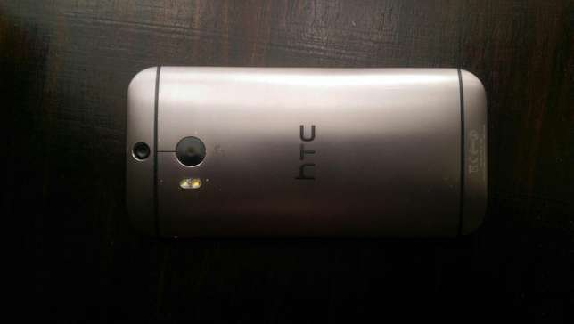 Htc one m8 Hazina - image 2