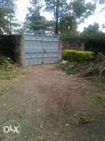 Three bedroom house to let in ongata rongai