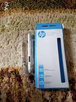Brand new!! Active Stylus pen for Hp touchscreen devices