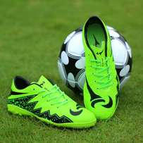 Soccer Boots and Uniforms for Kids
