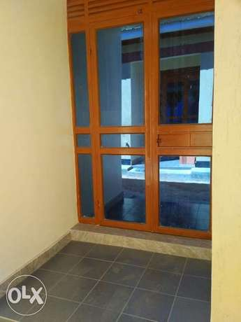 Single room to rent in bunga soya Kampala - image 1