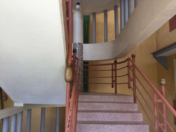 Nyali 3 Bedroom Apartment for Rent Ksh 38,000/= Nyali - image 6