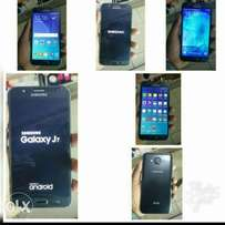 Samsung J7 4G offer