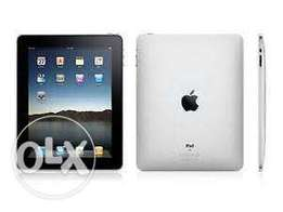 Apple ipad 1 first generation excellent condition